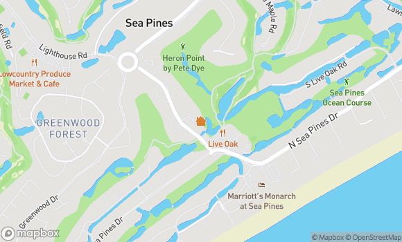 Hilton Head Island Vacation Rental Villa 473 Plantation