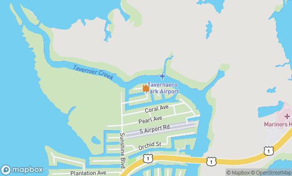 Plantation Key, FL, Beach Real Estate, Harbor Ln & Kahiki ...