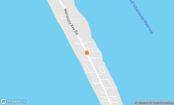 Englewood FL Condo Off Market, 5055 N Beach RD, #983851