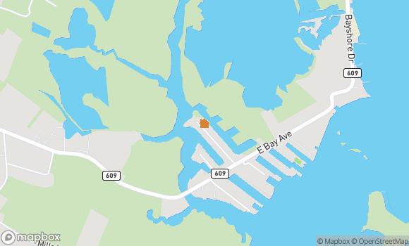 Barnegat, NJ, Beach Real Estate, 28 Creekview Road, #996530